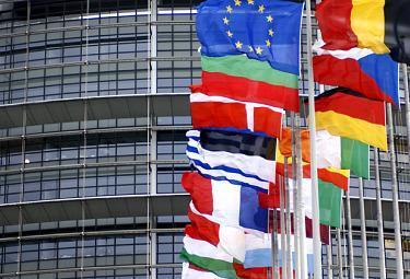 corte_europea-diritti2R375