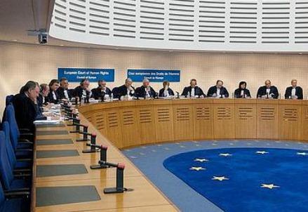 corte_europea__439