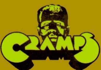 cramps_R400