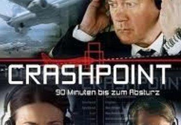 crashpoint_R375