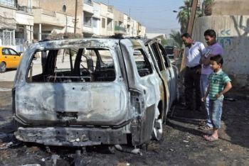cristiani-iraq-attentato-r400