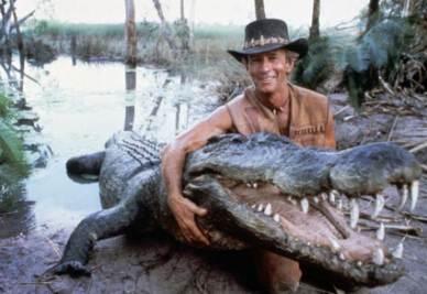 crocodile_dundeeR400
