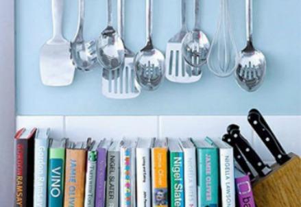 cucina_libri439