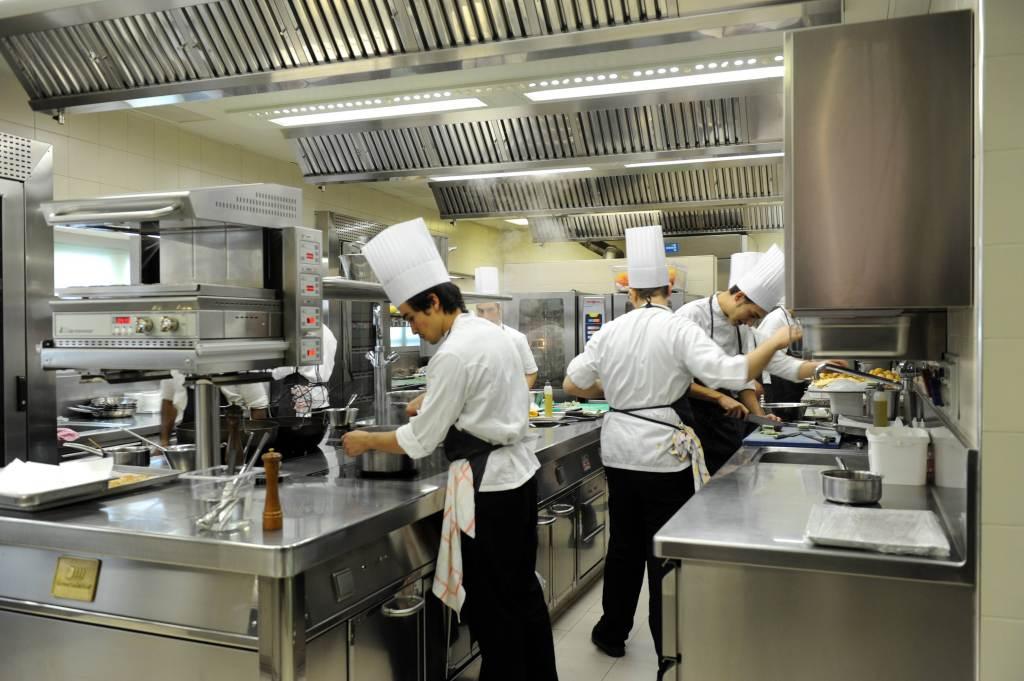 cuochi_al_lavoro_ristornate