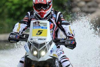 dakar2011motoR400