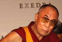 dalai-lama_FA1
