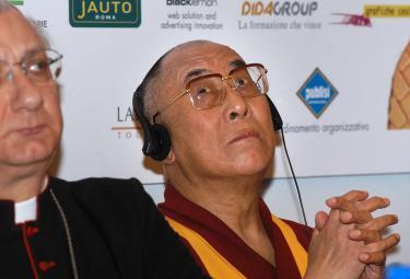 dalai_lamaR375