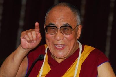dalailamaR400