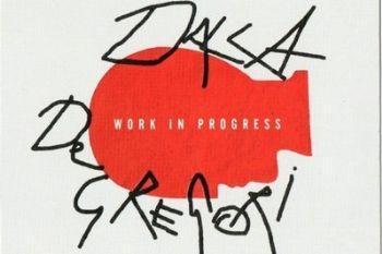 dalladegregoriworkinprogress_R400