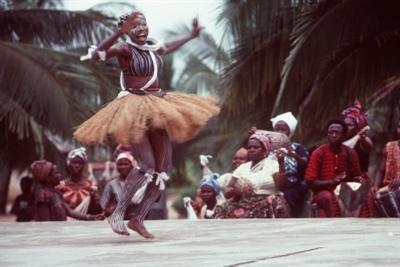 danza_africana_R400