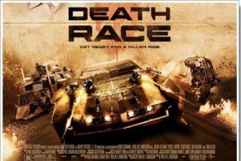 death_race_R400