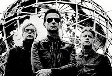 depeche_modeR375_29mag2009