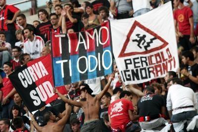 derby_MilanR400