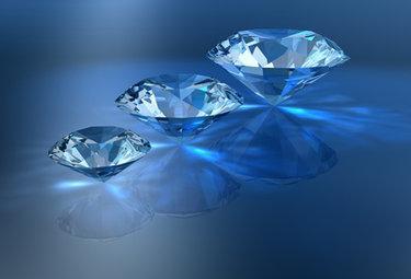 diamondsR375_22mar09
