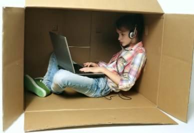 dipendenza_internet400