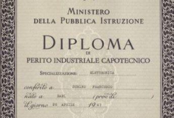 diploma_istituto_superiore_R400