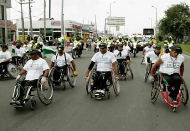 disabili-carrozzina
