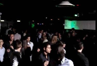 discotecaR375