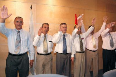 dissidenti_cubaniR400