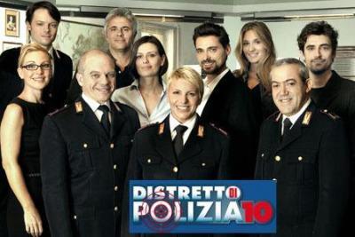 distretto_polizia_10R400