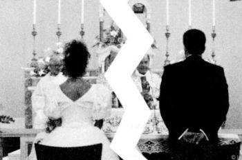 divorziati_R400