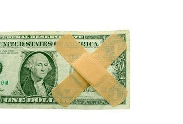 dollaromalatoR375_17set08
