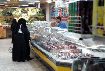 donne_niqab_burqa