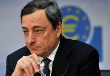 draghi_bce_ppianoR400