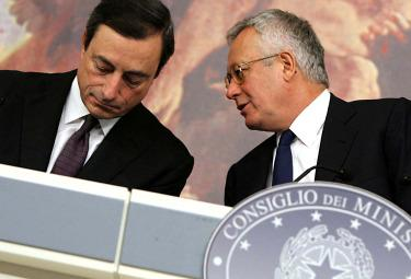 draghi_tremonti1R375