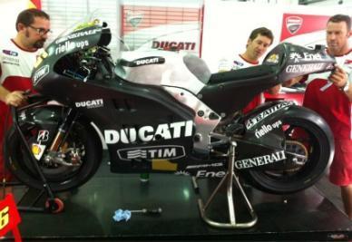 ducati2012_r400