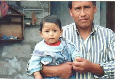 ecuador_avsi_scuolaR400