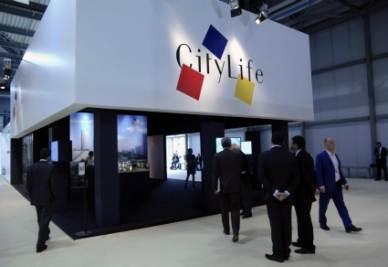 eire-expo-italia-real-estate