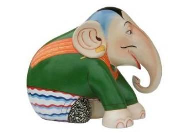 elephantparadeR400