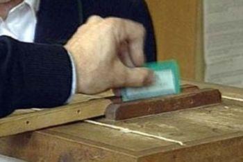 elezioni_R400