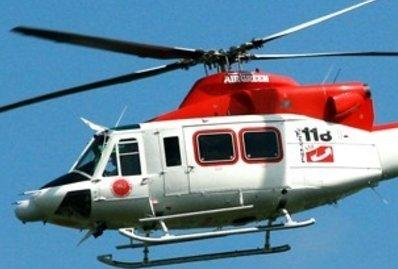 elicottero118_R400