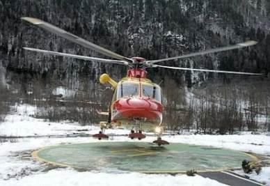 elicottero_R400