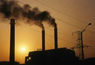 emissioni-inquinanti-co2-effetto-serra