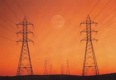 energiaelettrica_R425