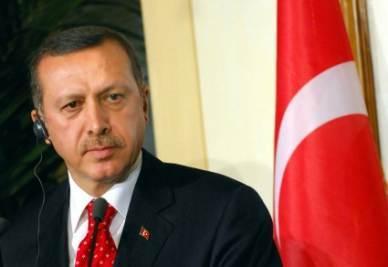 erdogan_bandiera_ppianoR400