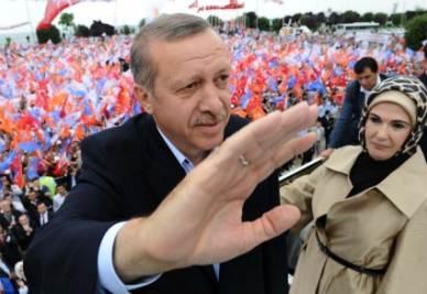 erdogan_turchia_ppianoR400