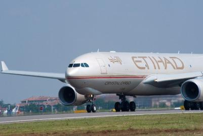 etihad_airways_R400_21ott10