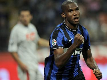 etoo_inter_esulta_R375x255_23set09