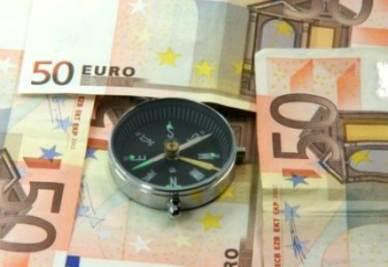 euro_bussolaR400