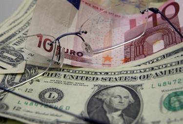 euro_dollariR375_18set08