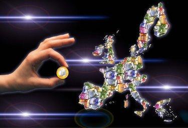 eurofondoR375_09set08