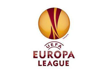 europa-league_logo_R375_27ago10