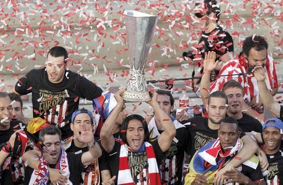 europa_league_2012