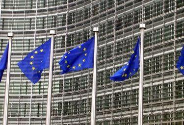 europarlamento1R375_28set08