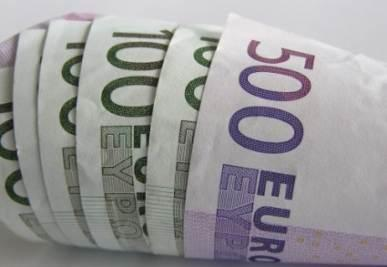 euros_R400
