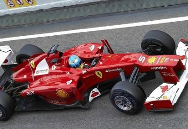 f12R400